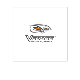 VFC - Vega Force Company
