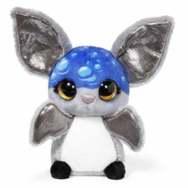 Nici Bat Pipp soft plush toy - 12cm