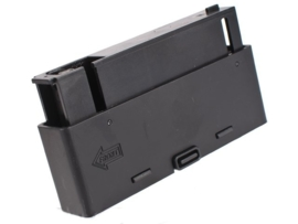 WELL 30 Rds Magazine for MB-06, MB-13