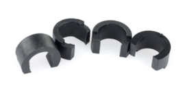 MADBULL Hop Up C Clip (4pcs / Nylon) for Ultimate Hop-Up