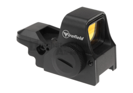 Firefield Impact XLT Reflex Sight. Blk