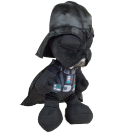 Star Wars Darth Vader soft plush toy - 29cm