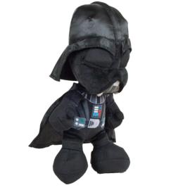 Star Wars Darth Vader soft plush toy - 29cm