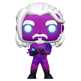 FUNKO POP figure Fortnite Galaxy (614)