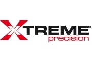 Xtreme Precision BB's