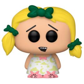 FUNKO POP figure South Park Butters as Marjorine (23)