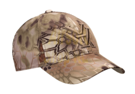VORTEX OPTICS Kryptek Cap