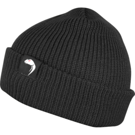 VIPER Logo Bob Hat (5 Colors)