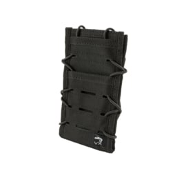 VIPER VX Smart Phone Pouch (BLACK)