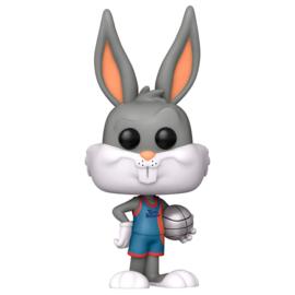 FUNKO POP figure Space Jam 2 Bugs Bunny (1060)