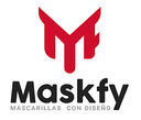 Maskfy ReUsable Mask