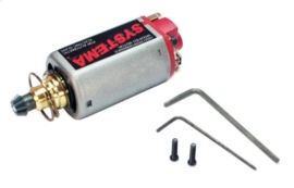 Systema GENUINE Type Motor (Medium) PSG-1 / SG550 / SG551