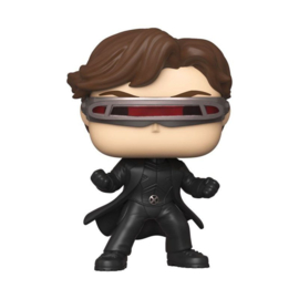 FUNKO POP figure Marvel X-Men 20th Cyclops (646)