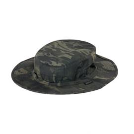 TRU-SPEC Boonie Rip-Stop Multicam® Black
