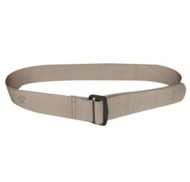 TRU-SPEC BDU Belt / Riem TAN