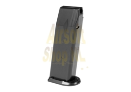 WALTHER Magazine P99 Spring - 0,08J / 12rds for Spring Gun