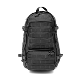 Warrior Elite Ops MOLLE Predator Pack 42L (4 Colors)