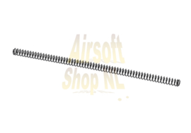 ACTION ARMY L96 M150 Spring