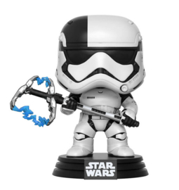 FUNKO Pop figure Star Wars The Last Jedi First Order Executioner (201)