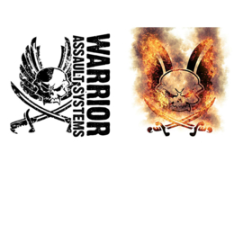 Warrior Assault Systems (WAS)