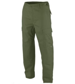 VIPER BDU Trousers (GREEN)