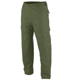 VIPER BDU Trousers (GREEN)