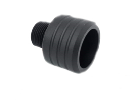 AceTech Adaptor. M20 Female to M14 Male