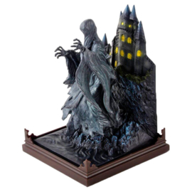 Harry Potter Dementor figure