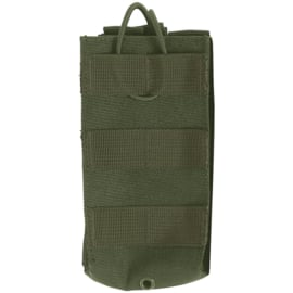 VIPER Quick Release Mag Pouch (GREEN)