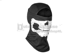 INVADER GEAR MPS Death Head Balaclava (4 Colors)