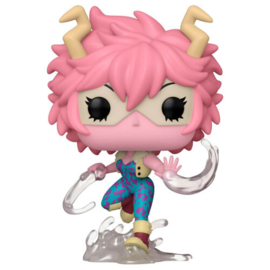 FUNKO POP figure My Hero Academia Mina Ashido (790)