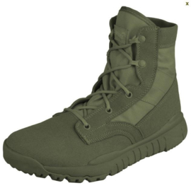 VIPER Tactical Sneaker Boot (GREEN) (UK 6 = NL 39)