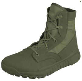 VIPER Tactical Sneaker Boot (GREEN) (UK 6 = NL 39)