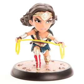 Wonder Woman DC Comics figure 9cm