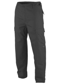 VIPER BDU Trousers (BLACK)