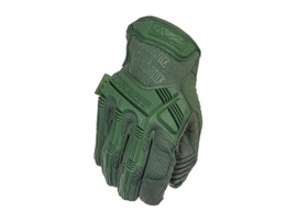 MECHANIX M-Pact Glove (OLIVE DRAB)