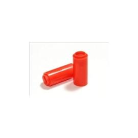 AIM TOP HopUp rubber for springs M150-190 (2pcs)