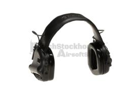 Earmor M31 Electronic Hearing Protector. Blk