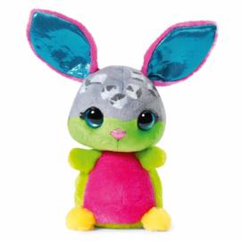 Nici Rabbit Dipdrip Soft Plush Toy - 16cm