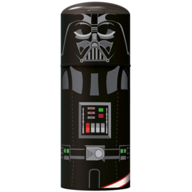 STOR Star Wars bottle with sipper - 350ml