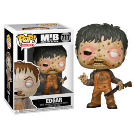 FUNKO POP figure Men In Black Edgar (717)