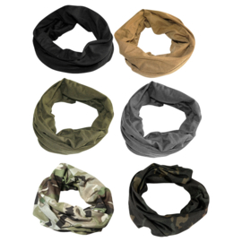 VIPER Tactical Snood (6 Colors)