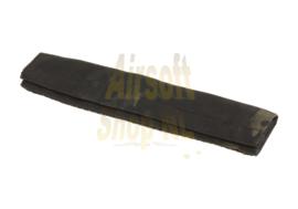 INVADER GEAR Peltor & MSA Comfort Pad (ATP BLACK)