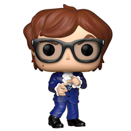 FUNKO POP figure Austin Powers (643)