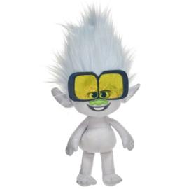 Trolls World Tour Tiny Diamond plush toy 30cm