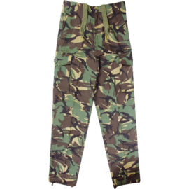 MIL-COM Kids Soldier 95 Style Trousers (CAMO)