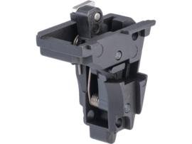 Umarex Steel Hammer Unit for Glock 17 Gen4