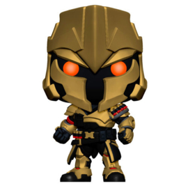 FUNKO POP figure Fortnite Ultima Knight (617)