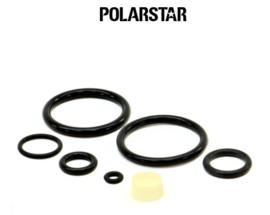 POLARSTAR Complete Seal Set, MRS Regulator