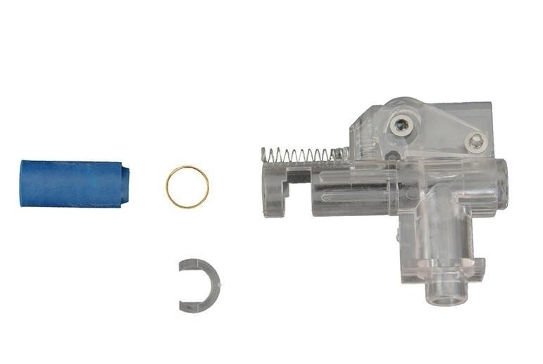 JG/GE Hop-Up chamber (M4/M16)